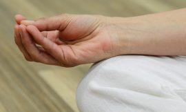 Come avvicinarsi allo Yoga: comprensione del percorso e miti da sfatare