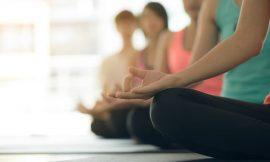 I principi vitali e gli 8 stadi dello Yoga