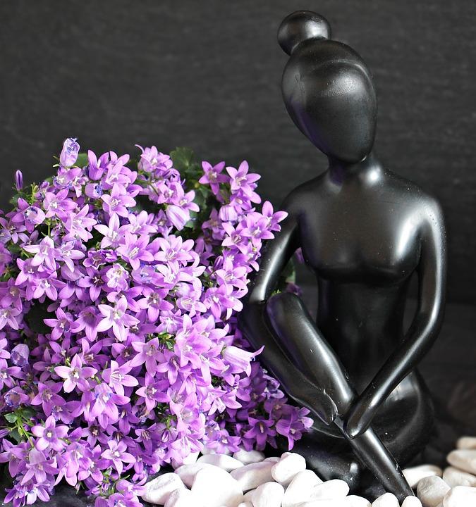 Introduzione alla meditazione: consigli su come iniziare a praticarla