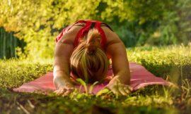 Yoga: origini e benefici