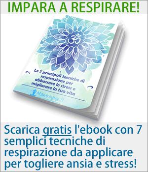 Scarica ebook gratuito sulla respirazione - Mantrayoga.it
