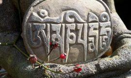 Lingua, parole e vibrazioni, l'essenza dei Mantra