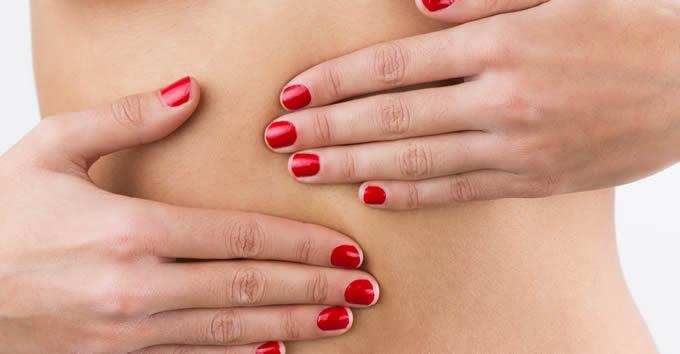 Problemi digestivi quali rimedi con lo Yoga