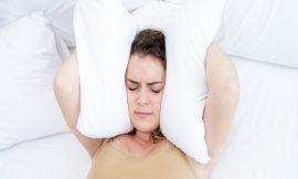 Insonnia, come lo Yoga può aiutarti