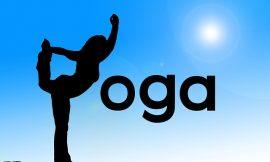 Yoga e attacchi di panico
