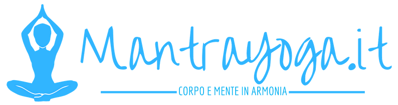 Mantrayoga.it - Corpo e mente in armonia