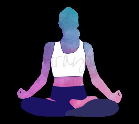 Asana Yoga Siddha Yoni