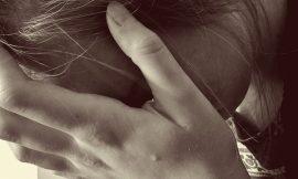 Depressione, come può aiutarti lo Yoga