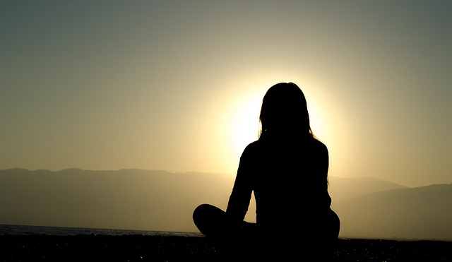 La meditazione Zen