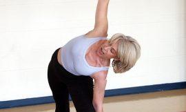 Ottenere benefici cognitivi con lo Yoga