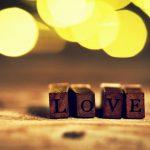 Togliere i blocchi emozionali con lo Yoga