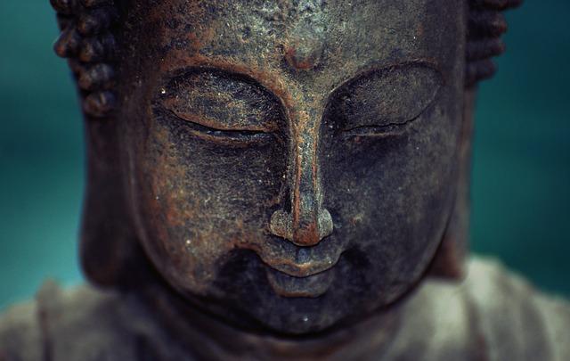 Meditazione Vipassana