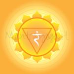 Asana Yoga per il terzo Chakra