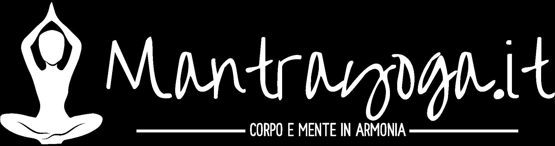 Mantrayoga.it - Corpo e mente in armonia