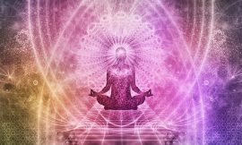 Che cos'è il Kriya Yoga