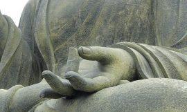 4 vantaggi che la Meditazione mi ha dato nella vita di tutti i giorni