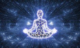 La pratica Yoga e la forza interiore